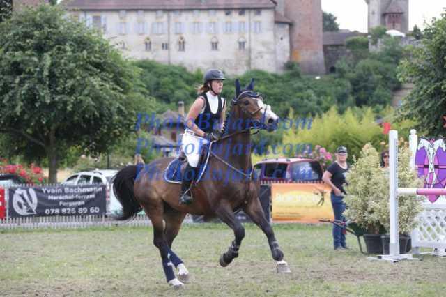 Est0615e16B_Zamora Alexandra  TOMEK DE GROOM05419
