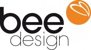 Logo bee 1087x600px