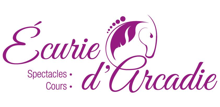 logo_arcadie